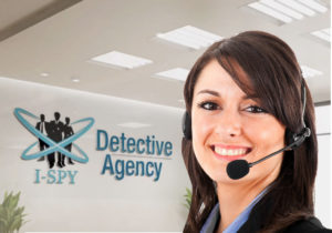 Private Detective Doncaster